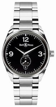 Bell & Ross Geneva GENEVA 123 Mens Watch