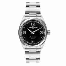 Bell & Ross Medium Medium Auto Automatic Watch