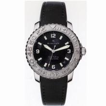 Blancpain Fifty Fathoms 2200-1130-64b Mens Watch