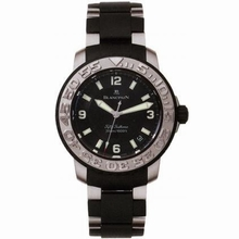 Blancpain Fifty Fathoms 2200-6530-66 Automatic Watch
