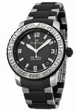 Blancpain Fifty Fathoms 2200-6530-66 Mens Watch