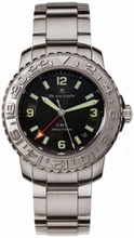Blancpain Fifty Fathoms 2250-1130-71 Mens Watch