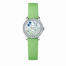 Blancpain Ladybird 0062-1954F-52 Ladies Watch