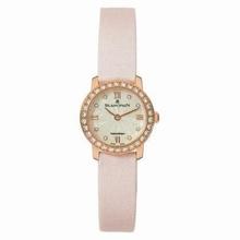Blancpain Ladybird 0062-312RO-52 Ladies Watch
