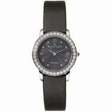Blancpain Ladybird 0096-192an-52 Ladies Watch