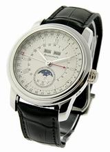 Blancpain Le Brassus 4276-3442A-55B Mens Watch