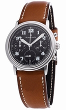 Blancpain Villeret 1185F-1130M-63 Mens Watch