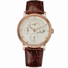 Blancpain Villeret 6260-3642-55 Mens Watch