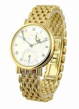 Breguet Classique 3130ba/11/aa0 Ladies Watch