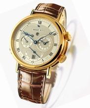 Breguet Classique 5707ba/12/9v6 Mens Watch