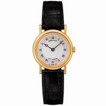 Breguet Classique 8560ba/11/942 Mens Watch