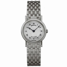 Breguet Classique 8560bb/11/ba0 Mens Watch