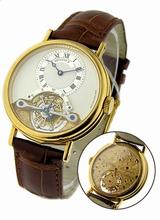 Breguet Grandes Complications 3357BA/12/986 Ladies Watch