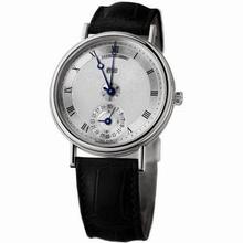 Breguet Grandes Complications 7717bb/1e/986 Mens Watch