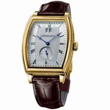 Breguet Heritage 5480ba/12/996 Mens Watch