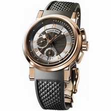 Breguet Marine 5827br/z2/5zu Automatic Watch