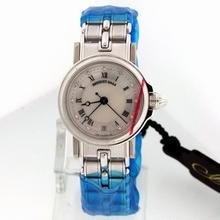 Breguet Marine 8400bb Ladies Watch