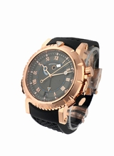 Breguet Marine Royale 5847BR/Z2/5ZV Mens Watch