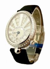 Breguet Queen of Naples 8939BB/6D/864 DD0D Ladies Watch