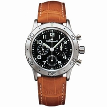 Breguet Type XX 3800st/92/9w6 Mens Watch