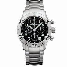 Breguet Type XX 3807st Mens Watch