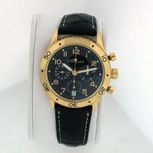 Breguet Type XX 3820BA Mens Watch