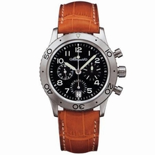 Breguet Type XX 3820st/h2/sw9 Automatic Watch