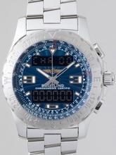 Breitling Airwolf A7836323/C711 Mens Watch