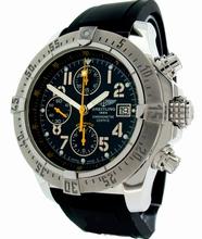 Breitling Avenger A13380 Mens Watch
