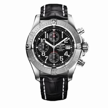 Breitling Avenger A1338012/B975 Automatic Watch