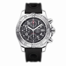Breitling Avenger A1338012/F547 Automatic Watch