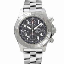 Breitling Avenger A1338012/F547 Mens Watch