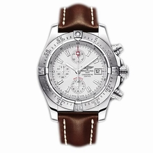 Breitling Avenger A1338012/G692 Mens Watch