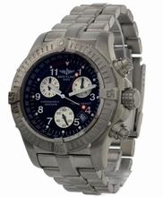 Breitling Avenger E73360 Mens Watch