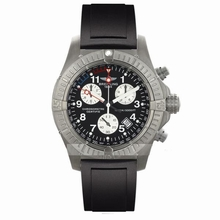 Breitling Avenger E7336009/B598 Mens Watch