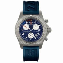 Breitling Avenger E7336009/C584 Mens Watch