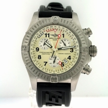 Breitling Avenger E7336009 Mens Watch