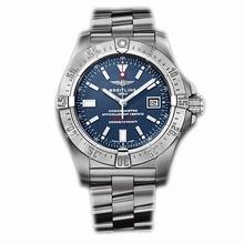 Breitling Avenger Seawolf A1733010.C801 Mens Watch