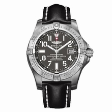 Breitling Avenger Seawolf A1733010.F538 Automatic Watch