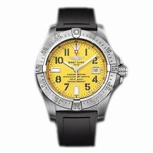 Breitling Avenger Seawolf A1733010.I513 Mens Watch