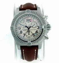 Breitling Avenger Seawolf A7339010/G561 Mens Watch