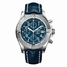 Breitling Avenger Skyland A1338012/c794 Automatic Watch