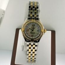 Breitling B-Class D67365 Ladies Watch
