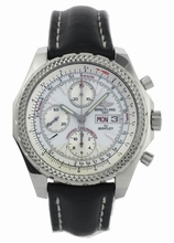 Breitling Bentley 13362 Mens Watch