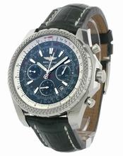 Breitling Bentley A25362 Mens Watch