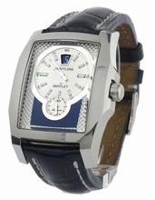 Breitling Bentley A28362 Mens Watch