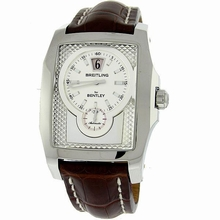 Breitling Bentley A2836212/A633 Automatic Watch