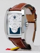 Breitling Bentley A2836212/C722 Mens Watch