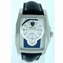 Breitling Bentley A2836212/C725 Automatic Watch