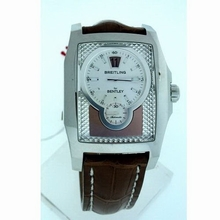 Breitling Bentley A2836212/Q533 Automatic Watch